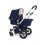 Bugaboo Camaleon 3 Classic Collection Navy Blue