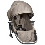 Baby Jogger Kit Seconda Seduta per City Select