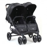 Valco Baby Snap Duo Original