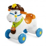 Chicco New Baby Rodeo