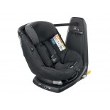 Bebe Confort Axiss Isofix Air Nomad Black